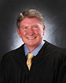 Judge Richard J. Kubilus