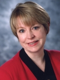 Judge Mary A. Falvey